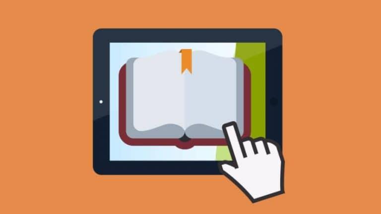 أفضل 10 مواقع لقراءة وتحميل الكتب مجاناً على الانترنت في عام 2021