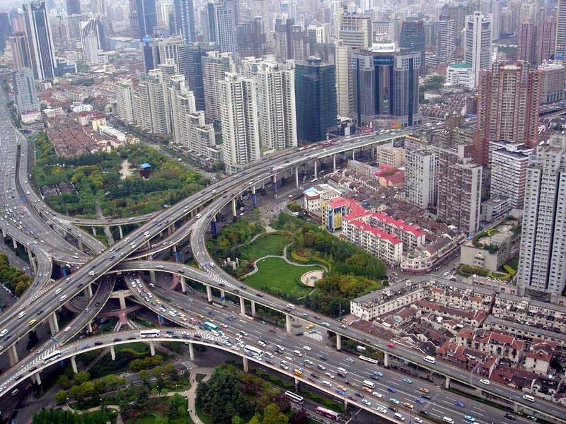 تجربة المحددات البشرية للسائقين في هندسة المرور - Human Limitations