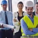 ما الذي يمكنني القيام به مع شهادة الهندسة المدنية؟