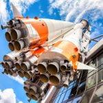هندسة الطيران والفضاء الجوي
