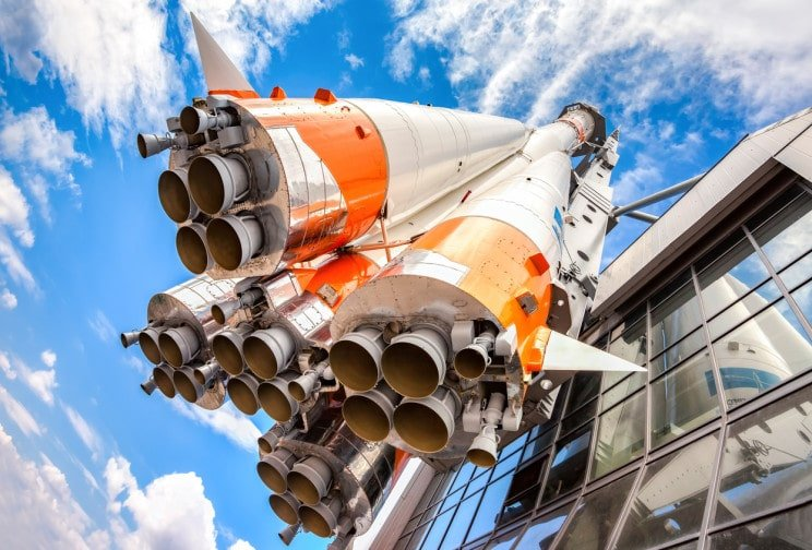 ماذا يمكنك أن تفعل مع شهادة هندسة الطيران والفضاء الجوي (Aerospace Engineering)؟